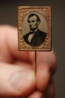 Lincolnpin
